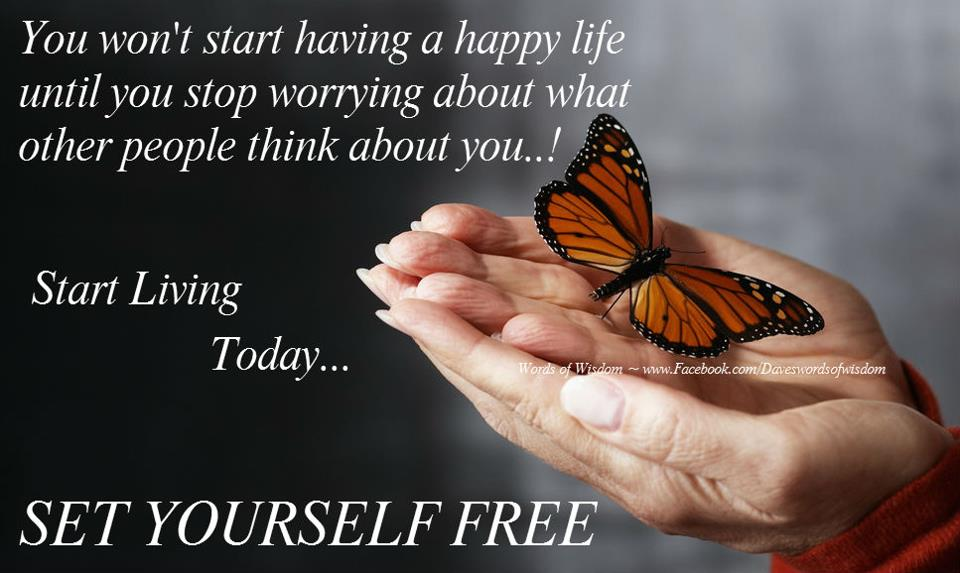 13-1-set-yourself-free life