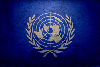 united nations1